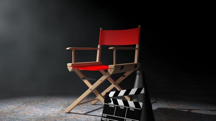 Schauspieler John Shrapnel ist im Alter von 77 Jahren gestorben. (Symbolfoto) (Foto)