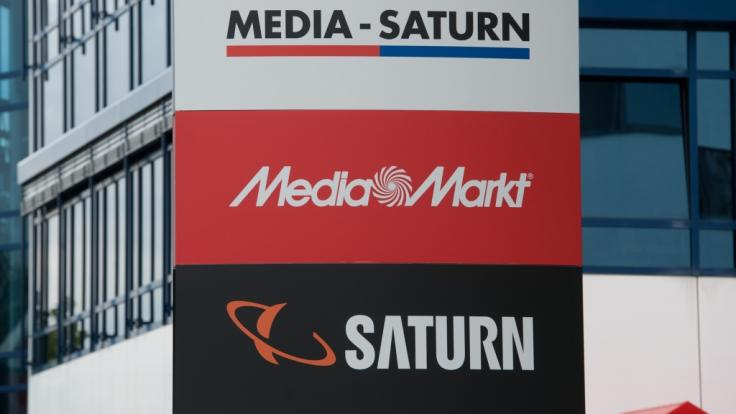Saturn und Media Markt locken am 21. und 22. September mit einer großen Rabattaktion.