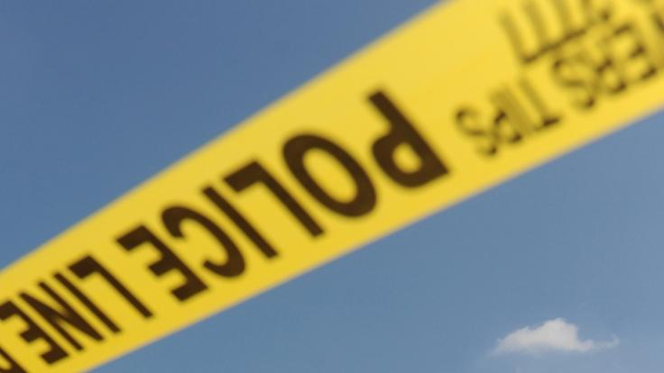 In Jacksonville im US-Bundesstaat Florida sind 3 Menschen bei einer Schießerei ums Leben gekommen (Symbolbild).