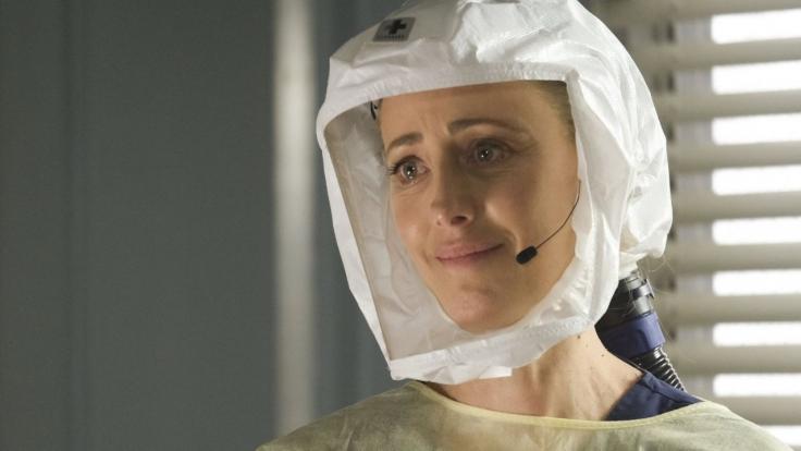 Grey's Anatomy - Die jungen Ärzte bei ProSieben (Foto)