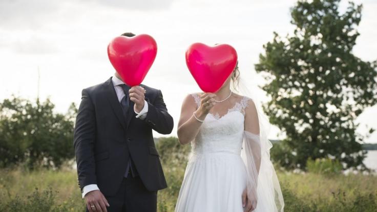 Hochzeit Auf Den Ersten Blick Mediathek