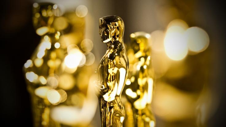 Die Oscars werden am 9. Februar zum 92. Mal in Los Angeles verliehen.
