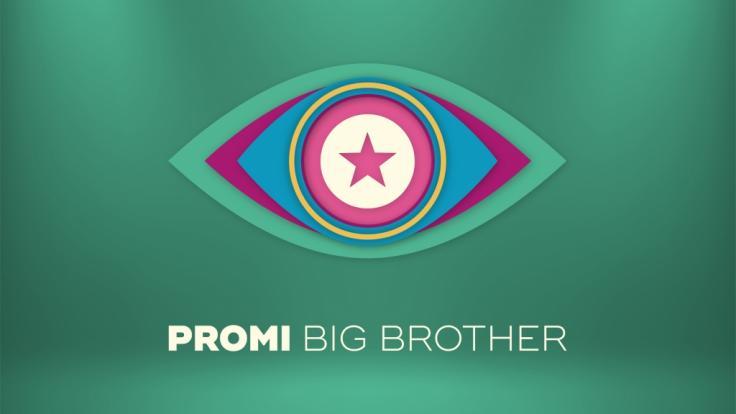 """Ab Freitag dem 9. August startet die 7. Staffel von """"Promi Big Brother"""" (Foto)"""
