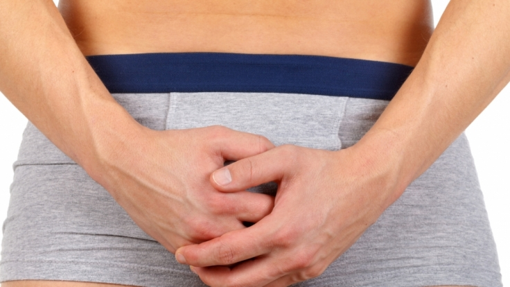 Ibuprofen kann schwere Nebenwirkungen haben.