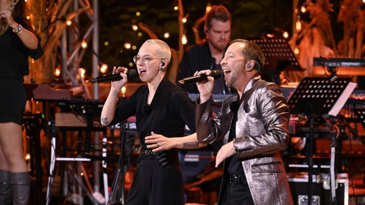 Sing meinen Song - Das Tauschkonzert bei VOX (Foto)