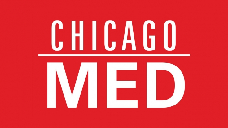 Chicago Med bei VOX