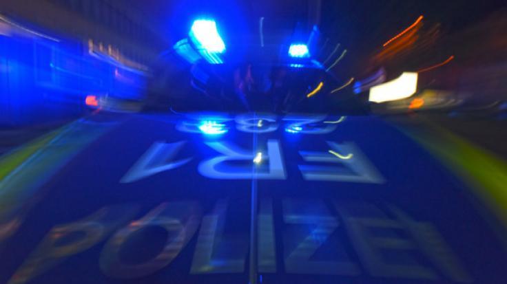 In Berlin-Neukölln kam es am Freitagnachmittag offenbar zu einem Raubüberfall. (Foto)