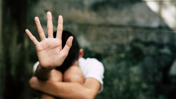 Ein 17-Jähriger wurde auf einer Geburtstagsfeier missbraucht. (Foto)