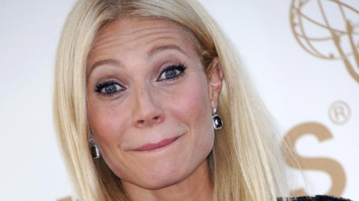 Gwyneth Paltrow: Vagina-Dampfbad, -Kerze und Co.! Die schrägsten Produkte...