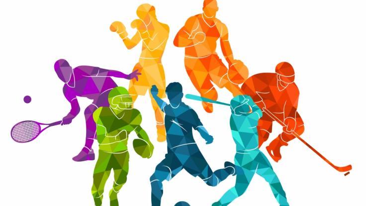 Diese Sport-Sendungen sollten Sie nicht verpassen. (Foto)