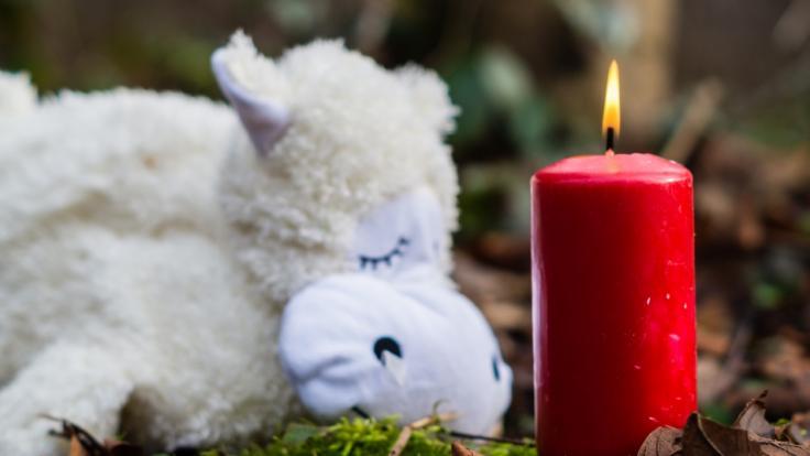 Sheldon Farnell (4) ist nach einer Fehldiagnose gestorben. (Foto)