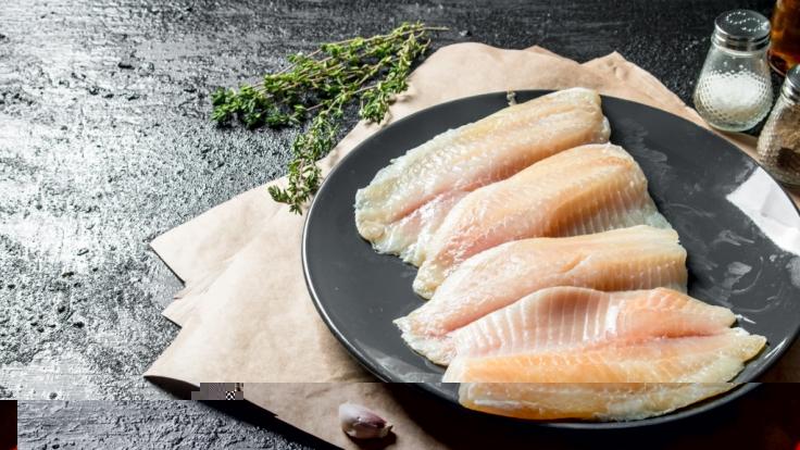 Lidl ruft mit Listerien belastete Forellenfilets zurück. (Symbolfoto) (Foto)