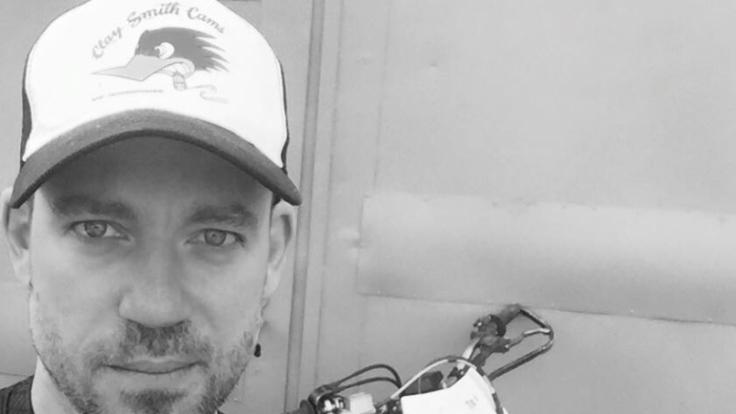 Andreas Schweiger: Der beliebte Koch aus der RTL2-Show