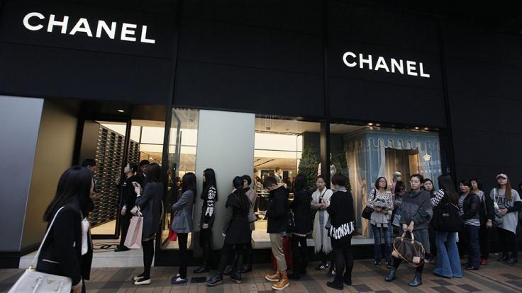Viele Städte bieten nicht nur Sehenswürdigkeiten, sondern auch den ein oder anderen Geheimtipp für Shopping-Fans. (Foto)
