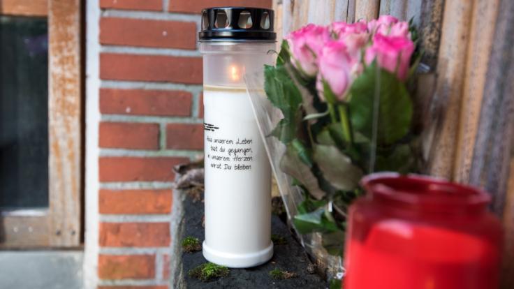 Die Trauer um den verstorbenen Schauspieler Jan Fedder sitzt tief.
