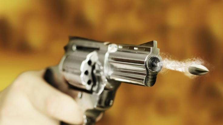 Der YouTuber Pedro Ruiz kam bei einer abstrusen Mutprobe und der Jagd auf Klicks ums Leben (Symbolfoto). (Foto)