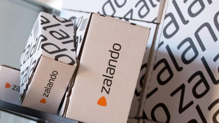 Zalando wurde jetzt wegen der Praktik abgemahnt, falsche bzw. ungenaue Stückzahlen bei den Artikeln anzugeben und so die Kunden zum Kauf zu drängen. (Foto)