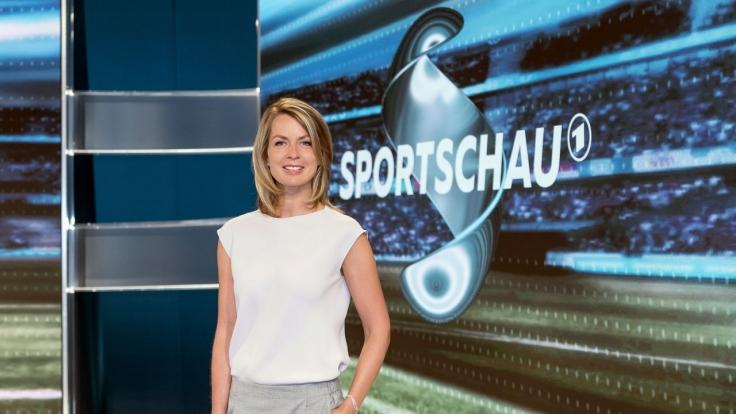 -sportschau-am-samstag-verpasst-wiederholung-des-sportmagazins-im-tv-und-online