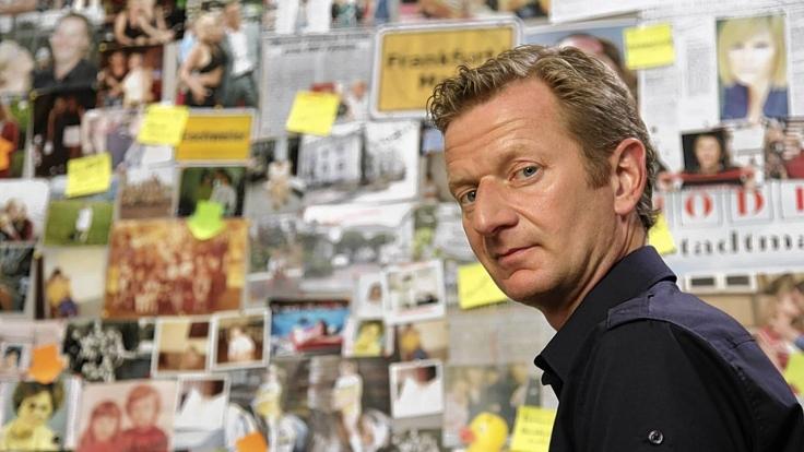 Kessler ist... bei ZDFneo (Foto)