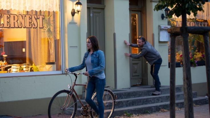 Dead End bei ZDFneo (Foto)