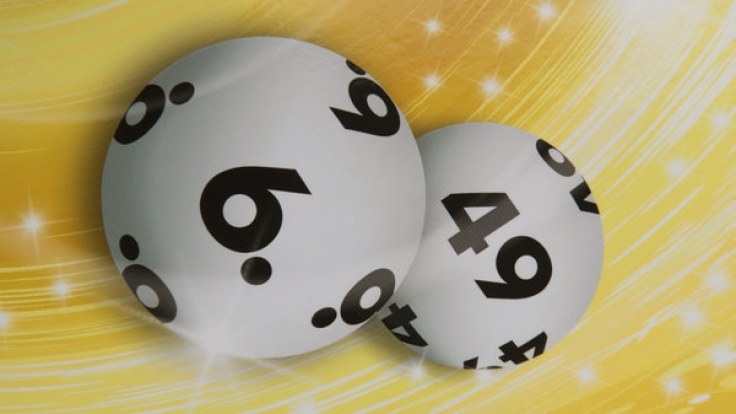 Alle Infos zu Lotto am Mittwoch, den 13.09.2017, die aktuellen Lottozahlen und Quoten gibt es hier.