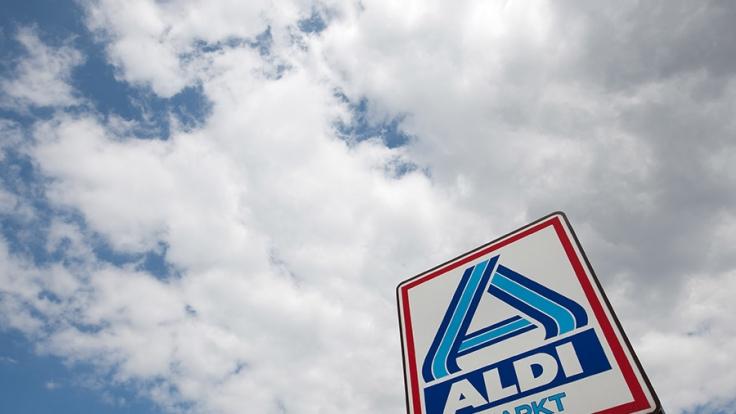 Der Discounter Aldi hat ab Donnerstag wieder Technik-Schnäppchen im Angebot.