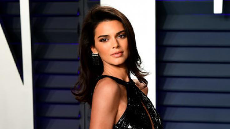 Happy Birthday, Kendall Jenner! Das Model feiert heute seinen 25. Geburtstag