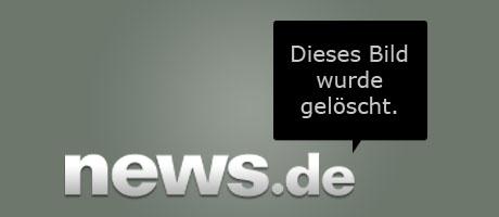 Die Elektro-Isetta aus Ingolstadt (Foto)